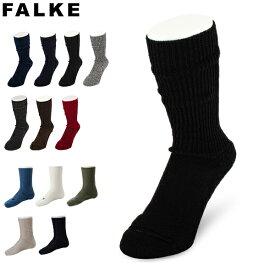 ファルケ FALKE ウォーキー 靴下 ソックス レディース ウール混 おしゃれ 厚手 あったか WALKIE 16480 Walkie Ergo 冷え取り ウォーキング あす楽