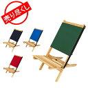 【あす楽】赤字売切り価格 ブルーリッジ チェア ワークス Blue Ridge Chair Works ロースタイル アウトドア 折りたた…