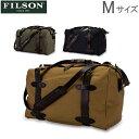 【5%還元】【あす楽】フィルソン Filson ミディアム ダッフルバッグ Duffle Bag-Medium Mサイズ 70325 ボストンバッ…