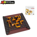 ギガミック Gigamic コリドール ミニ QUORIDOR MINI テーブルゲーム GDQO 3.421271.300441 木製 ボードゲーム おもち…