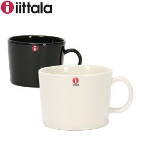 【全品あす楽】イッタラ マグカップ ティーマ 220ml 北欧ブランド インテリア 食器 デザイン コーヒー iittala Teema CUP