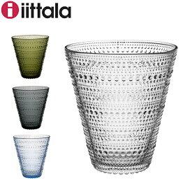 イッタラ iittala カステヘルミ Kastehelmi フラワーベース 花瓶 ベース インテリア ガラス 北欧 フィンランド シンプル おしゃれ Vase あす楽