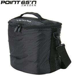 【お盆もあす楽】Point65 ポイント65 Interior Cargo Camera Insert (Lg) カメラ インサート ケース (ラージ) ブラック 503378 北欧 【マラソン限定 まとめ買いで5%OFF】 あす楽