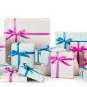 【包装紙ラッピングはあす楽対象外です】◆1ラッピング200円です。◆必ずギフト対応可能な対象商品と同時に購入してく…