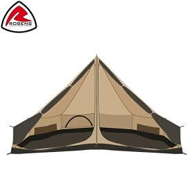 ローベンス Robens テント クロンダイク用 インナーテント アウトバック シリーズ 130090 Tents Inner tent Klondike キャンプ アウトドア インナー あす楽