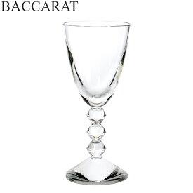 【あす楽】 Baccarat (バカラ) ベガ ワイングラス ラージ Lサイズ 200cc 1365103 VEGA GLASS 3 クリア【5%還元】