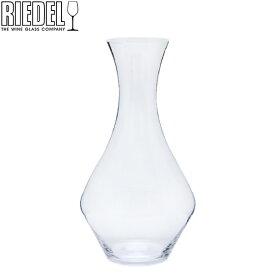【あす楽】Riedel リーデル デカンタ デキャンタDECANTER カベルネ Cabernet 1440/13【5%還元】