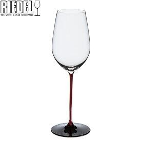 リーデル Riedel ワイングラス ブラック シリーズ レッド リースリング・グラン・クリュ ハンドメイド 4100/15R BLACK SERIES RIESLING GRAND CRU ワイン グラス 【コンビニ受取可】