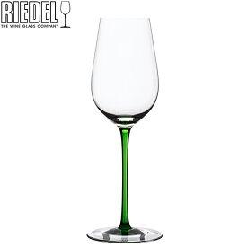 【全品あす楽】Riedel リーデル Sommeliers ソムリエ グリューナー・フェルトリーナー クリア (透明) 6400/15 ワイングラス