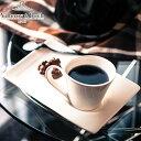 【全品あす楽】Villeroy & Boch ビレロイ&ボッホ NewWave ニューウェイブ カフェ カプチーノカップ&プレート セット …