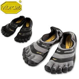 【全品あす楽】ビブラム Vibram ファイブフィンガーズ メンズ EL-X M0101 Training Mens 5本指 シューズ ベアフット靴 トレーニング
