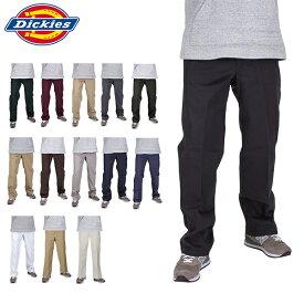 ディッキーズ Dickies オリジナル ワークパンツ 874 チノパン パンツ ズボン メンズ 大きいサイズ 作業着 Original 874 Work Pant MENS 【コンビニ受取可】