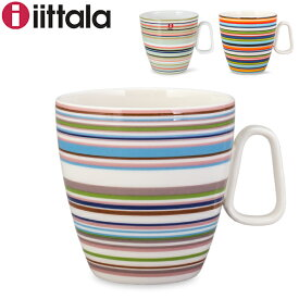 イッタラ マグカップ オリゴ 400ml 0.4L 北欧ブランド インテリア 食器 デザイン お洒落 iittala ORIGO MUG