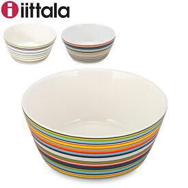 イッタラ ボウル オリゴ 250ml 0.25L 北欧ブランド インテリア 食器 デザイン 10周年記念特別色 iittala ORIGO dessert bowl
