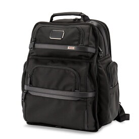 【5%還元】【あす楽】トゥミ TUMI バックパック ALPHA 3 T-Pass ビジネス クラス ブリーフパック アルファ 3 TUMI T-Pass Business Class Brief Pack 1173481041