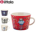 イッタラ iittala タイカ コーヒーカップ Taika Cappucino Cup コップ カップ 北欧 食器 フィンランド あす楽