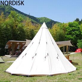 Nordisk ノルディスク アルヘイム Alfeim 12.6 Basic ベーシック 142013 テント キャンプ アウトドア 北欧 あす楽