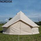 【全品あす楽】NORDISK ノルディスク Legacy Tents Basic Asgard 12.6 142023 Basic ベーシック テント 2014年モデル 北欧
