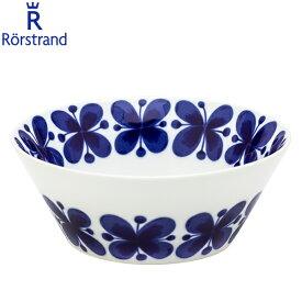 【全品あす楽】ロールストランド ボウル モナミ 600ml 0.6L 北欧 食器 花柄 フラワー お洒落 202343 Rorstrand Mon Amie NEW