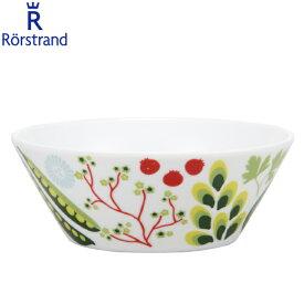 【全品あす楽】ロールストランド Rorstrand Kulinara Hard porcelain クリナラ Bowl 202417 300ml 北欧