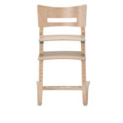 リエンダーハイチェアベビーチェア木製折りたたみベビー用椅子北欧家具子供用プレゼント出産祝いストッケ—LeanderHighChair