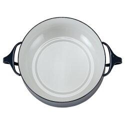 DanskダンスクCOOKWAREKOBENSTYLE2QTCASSEROLEコベンスタイル2QTキャセロール18cm北欧キッチンウエア両手鍋
