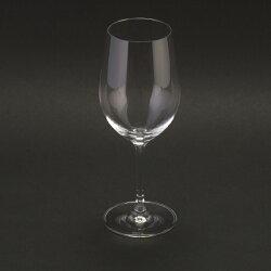 RiedelリーデルVinumヴィノム大吟醸グラス1個クリア(透明)0416/75ワイングラス新生活