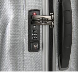 サムソナイトSamsoniteスーツケース94L軽量コスモライト3.0スピナー75cm73351COSMOLITE3.0SPINNER75/28キャリーバッグ1年保証