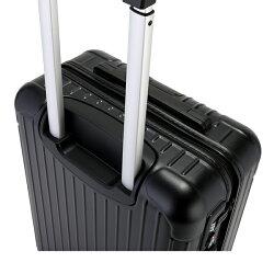 リモワRimowaエッセンシャル832526キャビン32L4輪機内持ち込みスーツケースブラックEssentialCabinSBlackキャリーケース旅行トラベル出張