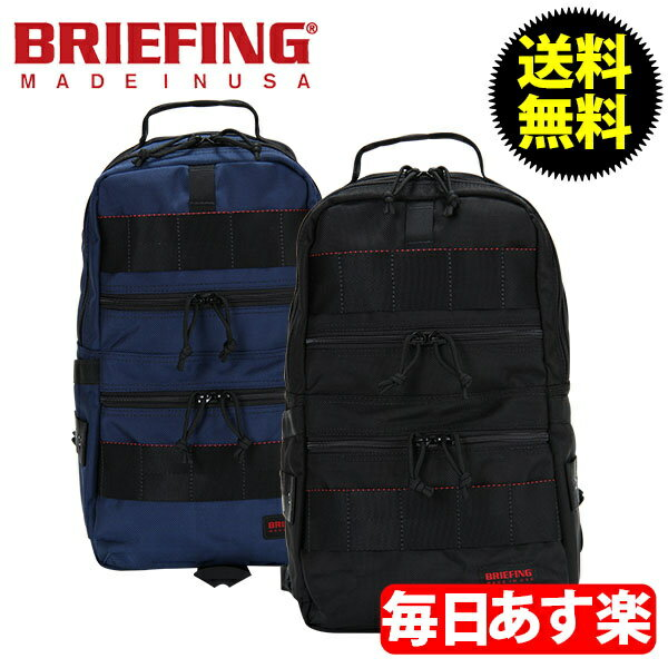 Briefing ブリーフィング TACTICAL SLING タクティカル スリング BRF166219 ボディーバッグ デイパック