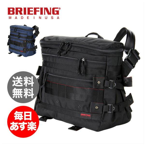 Briefing ブリーフィング NEO EXPAND SHOULDER ネオエクスパンドショルダー BRF238219 メンズ バッグ ファッション