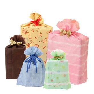 ◆ 1 包装 100 日元。 ◆ 购买时一定要符合的礼品和在同一时间。 ◆ 不能订购此产品只。