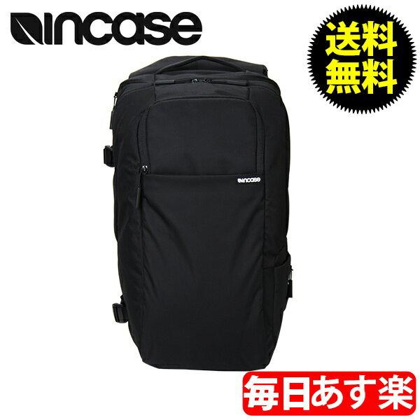 INCASE インケース DSLR DSLR Incase DSLR Pro Pack Incase DSLR Pro Pack Black ブラック CL58068 バッグ