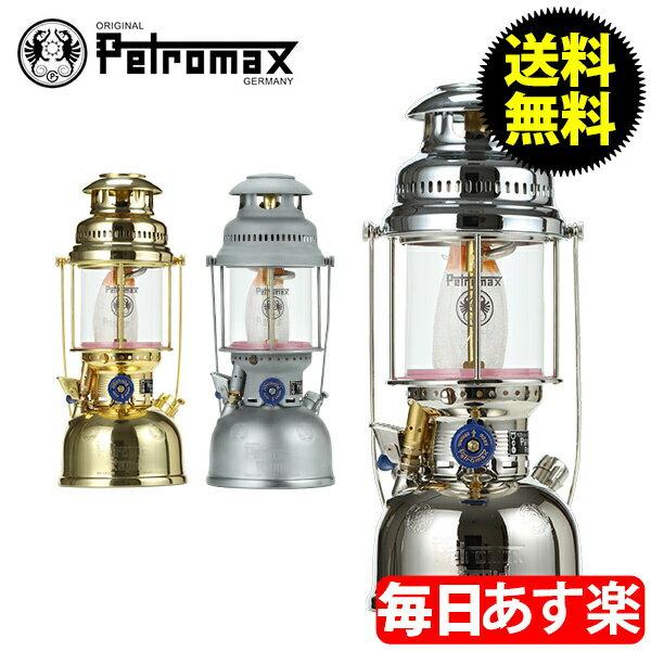 Petromax ペトロマックス HK500 アウトドア