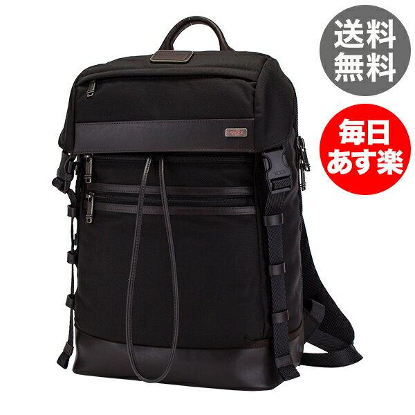 トゥミ Tumi キンザー フラップ バックパック リュック 222397HK2 ヒッコリー Alpha Bravo Kinza Flap Backpack Hickory メンズ ビジネス バッグ トラベル