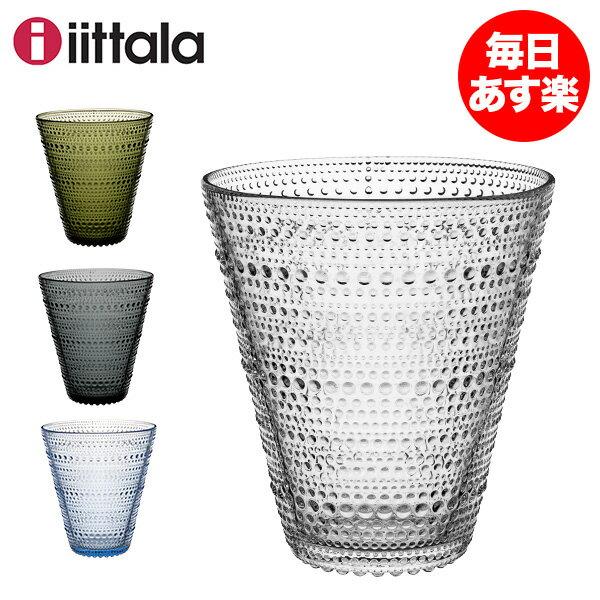 イッタラ iittala カステヘルミ Kastehelmi フラワーベース 花瓶 ベース インテリア ガラス 北欧 フィンランド シンプル おしゃれ 新生活 Vase