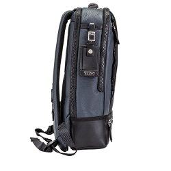 TUMIトゥミスーツケース35Lインターナショナル・キャリーオン0228660Dブラック19Degree