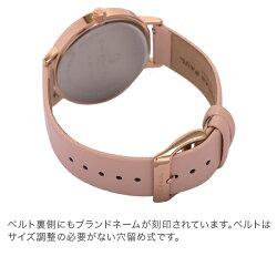 【3年保証】クリスチャンポールChristianPaul腕時計RAWユニセックス43mmレザーRawCollectionボーイズレディースメンズ革ベルト