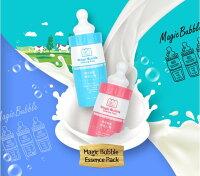 【韓国コスメ】MAGICBUBBLEESSENCEPACK韓国化粧品マジックバブルエッセンスパック毛穴ケア毛穴パック