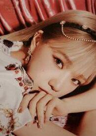 IZ*ONE 4th Mini Album One-reeler Act Official Poster - Photo Concept Yuri