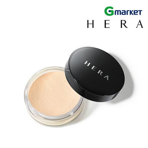 【HERA】【ヘラ】HD パーフェクト パウダー/HD PERFECT POWDER/30ml/全2色/パウダー/メイクアップ/カバー/コスメ/ベースメイク/韓国コスメ【楽天海外直送】