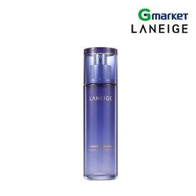 【LANEIGE】【ラネージュ】パーフェクト リニュー スキン リファイナー/Perfect Renew Skin Refiner/120ml/化粧水/トナー/スキンケア/コスメ/韓国コスメ【楽天海外直送】