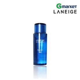 【LANEIGE】【ラネージュ】オム アクティブ ウォーター スキン/Homme Active Water Skin/180ml/メンズコスメ/メンズスキンケア/トナー/韓国化粧品/コスメ/韓国コスメ【楽天海外直送】