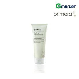 【Primera】【プリメラ】フェイシャル インテンシブ ピーリング/Facial Intensive Peeling/150ml/ピーリング/スキンケア/コスメ/韓国コスメ/韓国化粧品【楽天海外直送】