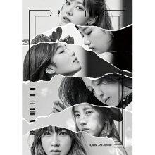 ★20%ポイント還元★【K-POP】【Apink】...