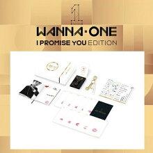 【K-POP】【Wanna One】【ワナワン】ワ...