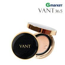 ★50%ポイント還元★【VANT36.5】【バント...