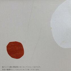 スタックストーバケットMサイズMOGUTAKAHASHICut&Pastestacksto,baquetIn-patterns【正規代理店】
