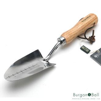 反式播種機 (不銹鋼可擕式鏟)-不銹鋼插秧機-
