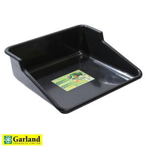 タイディトレイ ブラック - Tidy Tray Black -[Garland Products Ltd./ガーランドプロダクツ]